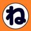 id:netcafeclerk
