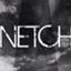 id:netch7