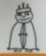 new_jibun