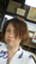 id:newage710309