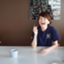 id:newool4405