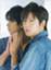 id:news_9864