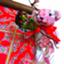 id:newworld0530