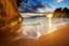 id:newzearalia