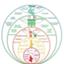 next_teal_organization
