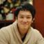 id:nextgeneration_japan