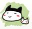 id:nezuko2038