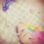 id:nf_arsxhsj