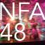 id:nfa48
