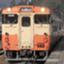 id:nichinichisou0808