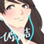 id:nico-smile88