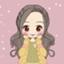 id:nico_channel