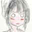 id:nicochan0923