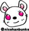 id:nicohanbunko