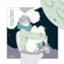 id:nicoru0729