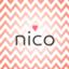 nicoxnico