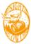 id:night-owl-ebisu