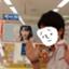 nigirinotokube