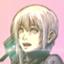 id:nihiro