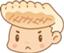 id:nihon-gyouza