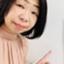 nihonnokokoro