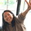 nika_zushihayama