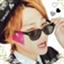 id:nikachan__t
