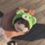 id:nikamaru2