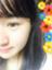 id:nikibi-0