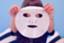 nikibi_daikirai