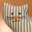 id:nikkinoyouna