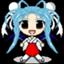 id:nikotsuki