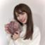 id:niku_hime