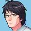niku_uchi