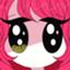 id:nikumushisan
