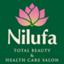nilufa