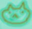 id:nina19