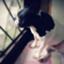 id:ninaco275