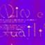 id:ninequality