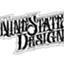 id:ninestatedesign