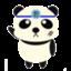 id:ninja_panda