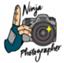 id:ninjaphotographer