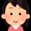 ninomi_ya