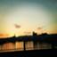 id:ninonino_love