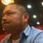 ninto_nakahara