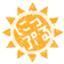 nipple_Japan