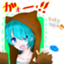 id:nippondesu