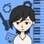 id:nippori30