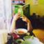 id:nisa-914ka3