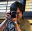 id:nisei275